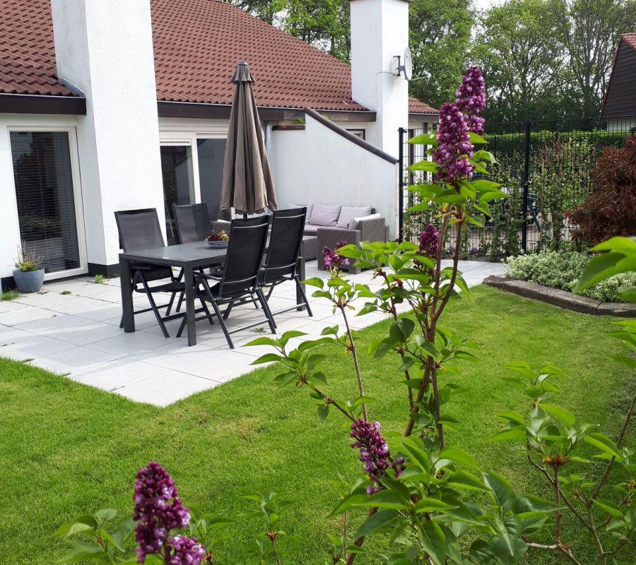 Gortersmient 288 tuin met terras.jpg